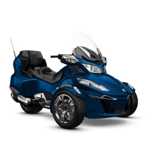2019_Spyder_RT_Limited_Chrome__300818100533