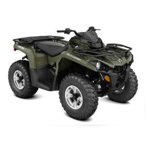 Outlander-570-Pro