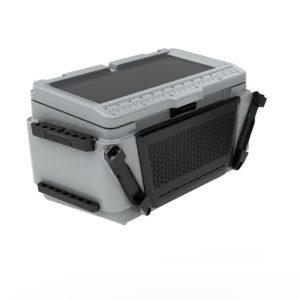 LinQ™ 51L Cooler