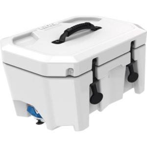 LinQ™ 16L Cooler for Models with LinQ Base Kit